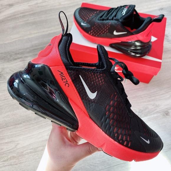 Nike Shoes   Nike Air Max 27   Poshmark
